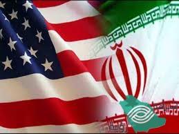تحذر أميركا شركات الطيران من الخطر الإيراني