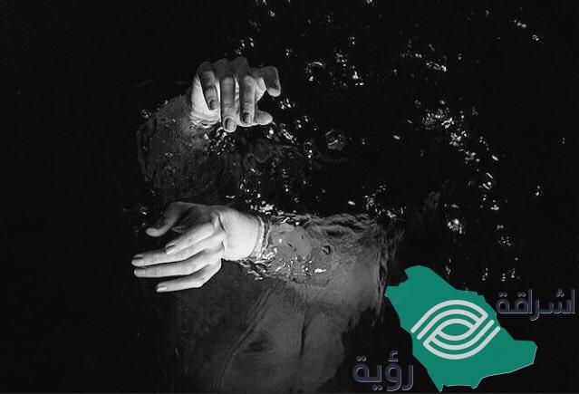 نوف صالح تكتب: ما أعظمك
