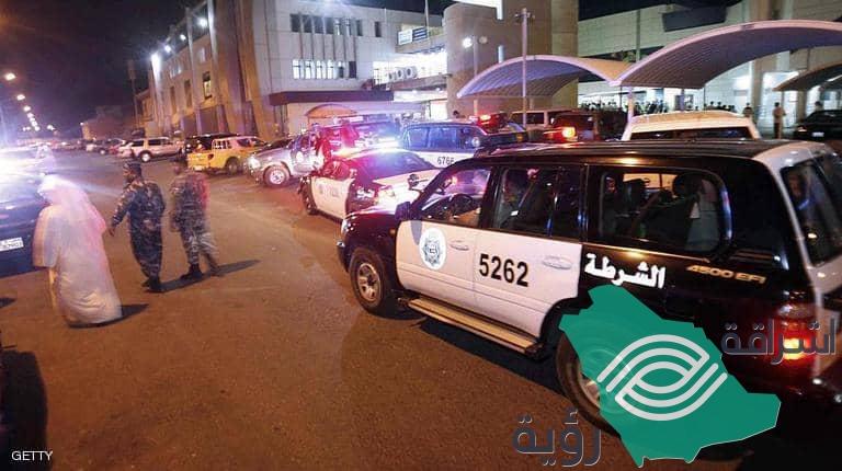 احباط تهريب كمية كبيرة من الحبوب المخدرة في الكويت