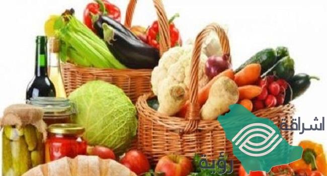 تعرف على قائمة الأطعمة التي يمكنها أن تساعدك في العيش لفترة أطول