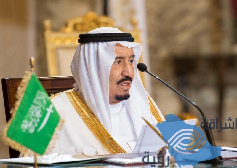 أوامر ملكية: فيصل بن فرحان وزيرا للخارجية.. وصالح الجاسر وزيرًا للنقل