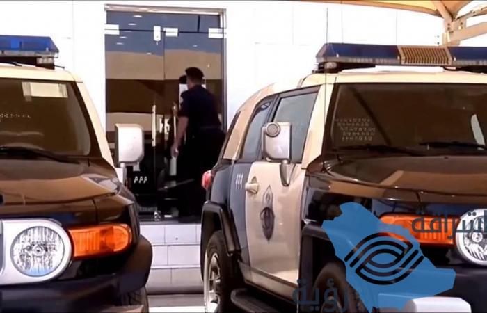 ضبط قاتل المواطنة التي عُثر على جثتها داخل منزلها في تبوك
