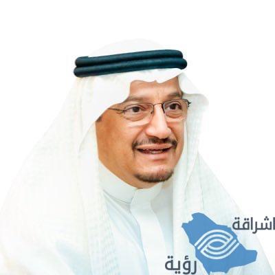 رئيس مجلس الأمناء لمركز الملك عبدالعزيز يثمن جهود آل الشيخ لدعمه المركز الإقليمي للحوار