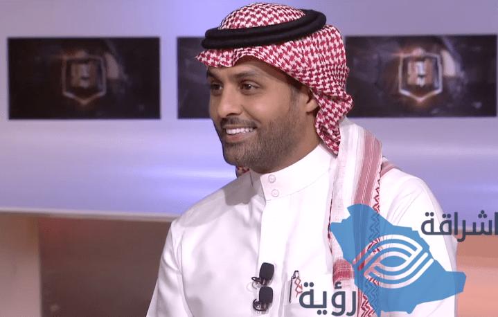 الكشف عن تفاصيل حفل اعتزال ياسر القحطاني
