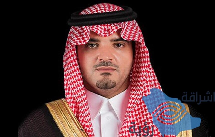 برعاية وزير الداخلية.. تخريج 546 فردا بمكافحة المخدرات