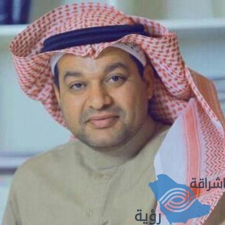 """""""الزعاق"""": حالة مطرية على معظم دول الخليج غرة الأسبوع المقبل"""