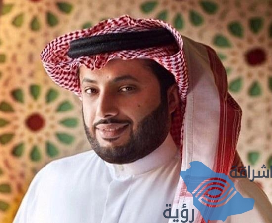 تركي آل الشيخ: عدد زوار موسم الرياض 5.6 مليون زائر حتى يوم أمس الخميس