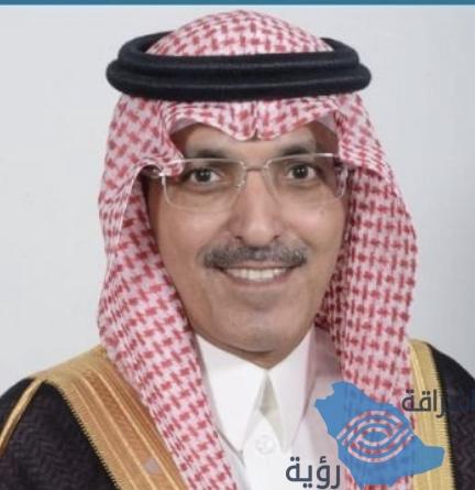 وزير المالية يهنئ القيادة بمناسبة إقرار الميزانية العامة للدولة لعام 2020م