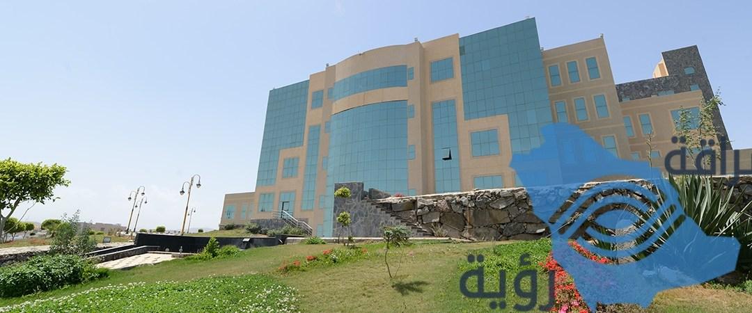 تقنية المعلومات بجامعة الملك خالد تنظم فعالية Global Game Jam