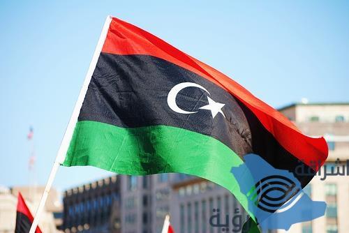 الأمم المتحدة تعرب عن أملها في إيجاد حل في مؤتمر برلين بشأن الأزمة الليبية