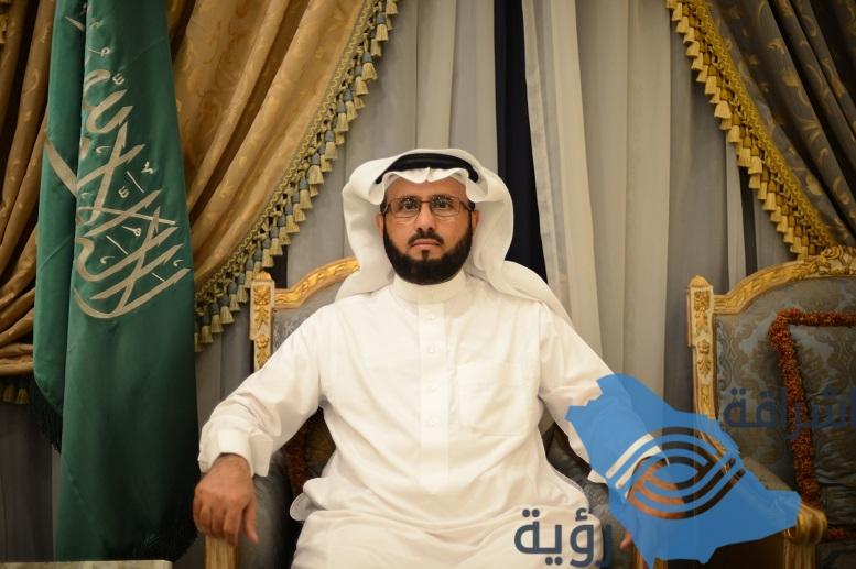 تحول إلكتروني كامل وجهود تثقيفية ووقائية لخدمة أكثر من 1100 طالب دولي بجامعة الملك خالد
