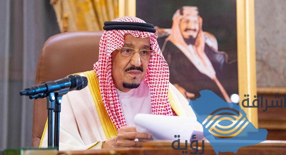 تقديم منع التجول في الرياض ومكة والمدينة بدء من غد