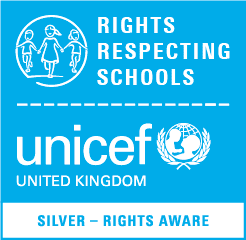 Rights Respecting Schools Bronze - Rights Committed