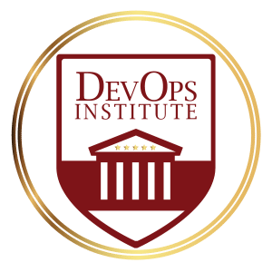 certification devops par ESIC