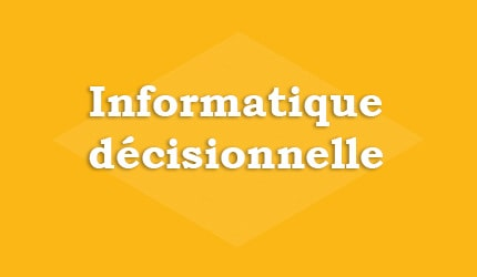 Consulter les formations