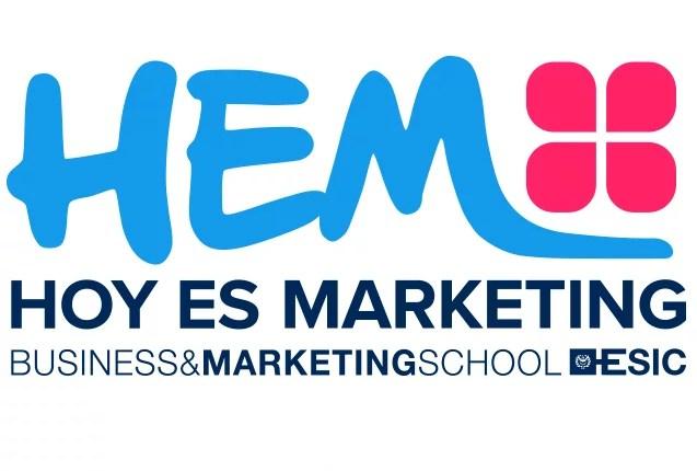 Gestão, Estratégia, Comunicação, Tecnologia, Negócios e Marketing