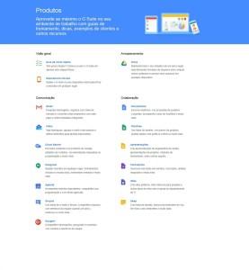 ferramentas_google