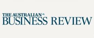 Tax break on start-ups could be next big thing - The Australian Business Review