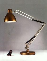 Oversized lamps   Interior Design
