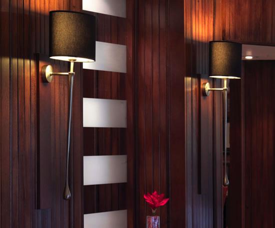 Designing lighting schemes an overview by RJV Designs