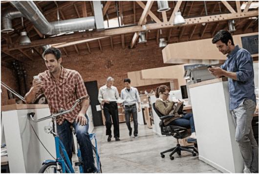 Bisnis Isi Ulang Pulsa Menjadi Peluang Usaha Baru