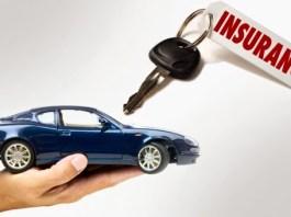 biaya asuransi mobil baru