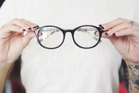 beli kacamata online