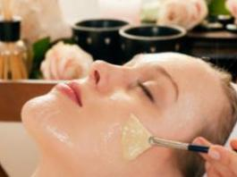 Klinik Kecantikan Surabaya Terbaik Untuk Perawatan Kecantikan Yang Profesional