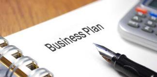 planning untuk bisnis