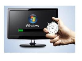 tips Menjaga Kinerja Komputer