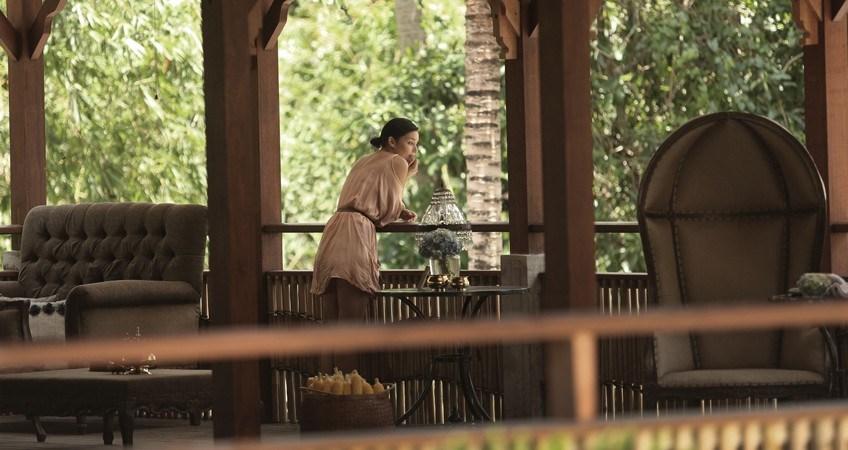Hasil gambar untuk Best Spa in Ubud
