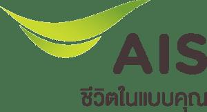 AIS Thailand