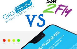 gigsky vs sim2fly page