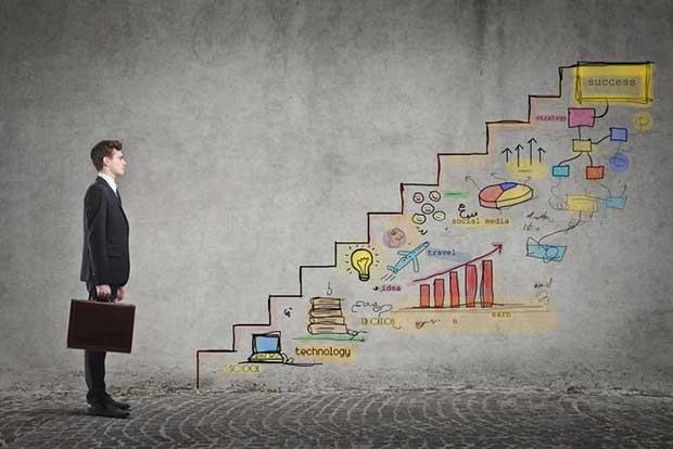 Invertir-en-marca-personal-genera-oportunidades-profesionales