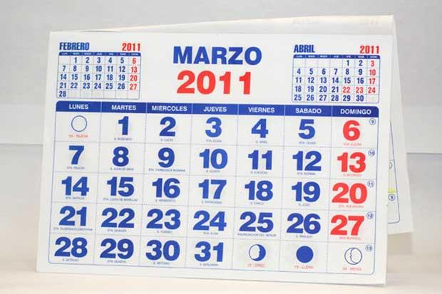 calendario_9538