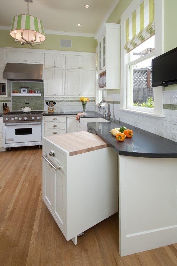 remodelar hogar16