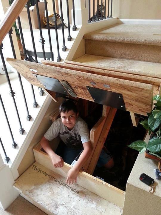 remodelar hogar32