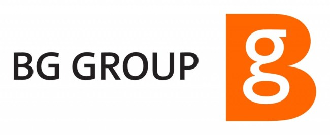 BG Group Tanzania