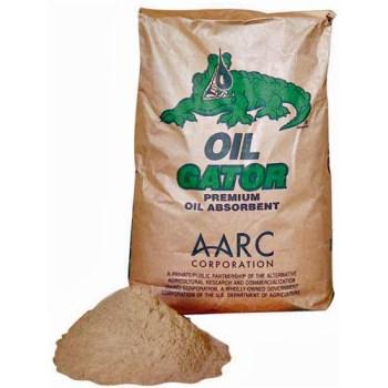 oil gator 2