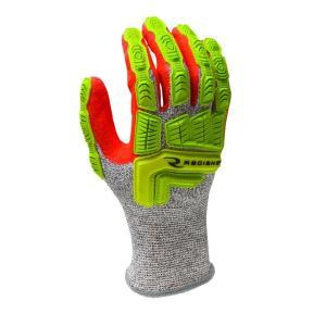 radians rwg603 a5 glove