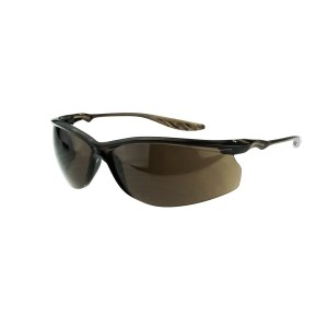 Crossfire 24Seven® Performance Safety Eyewear 37117