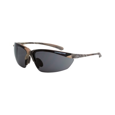 Crossfire Sniper Premium Safety Eyewear 9141