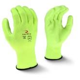 Radians RWG22 Hi-Viz Work Glove