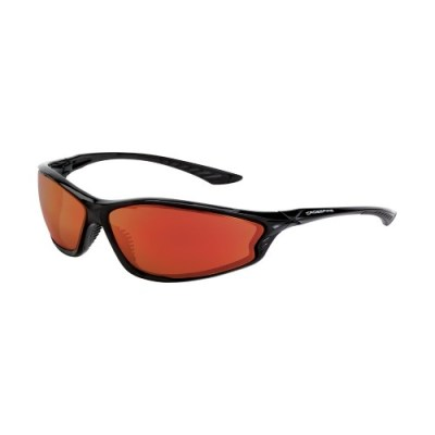 crossfire kp6 safety eyewear