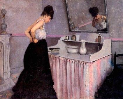 femme-a-sa-toilette-01