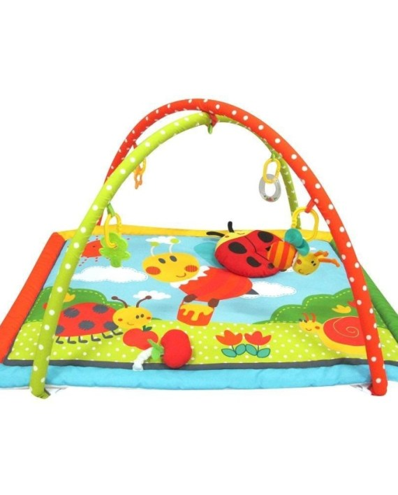 simple-dimple-fun-bug-activity-playgym-1493248784-25908982-9ad6588911f92b39419fad50ffa3f56d-zoom