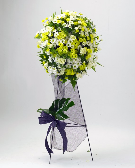 wreath-4b