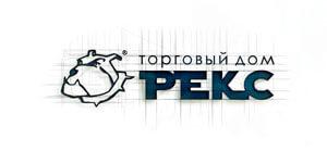 Доставка ремонтных составов для бетона - РЕКС