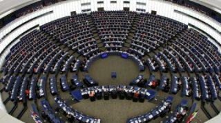 eu-parliament_0