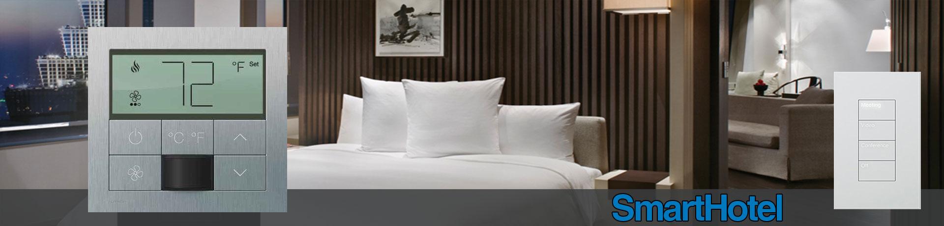 smarthotel-myroom